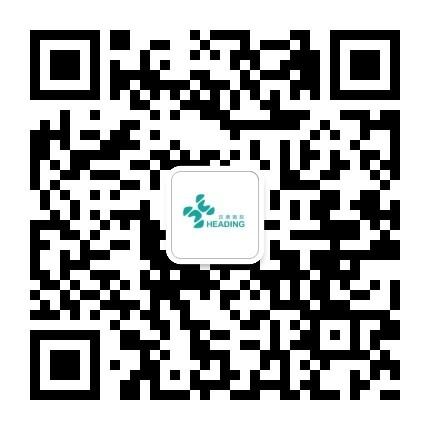 qrcode_for_gh_3a535804a2fd_430.jpg